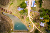 Mayfield Vineyard aerial (gallery)