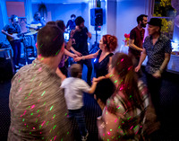 20170923_214536 Chris B dancing with others 2048px